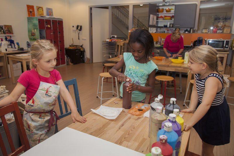 Landelijk Register Kinderopvang : Landelijk register kinderopvang huis ontwerp ideeen