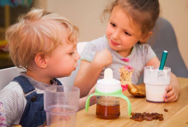 Blog_ Help mijn kind zegt nee